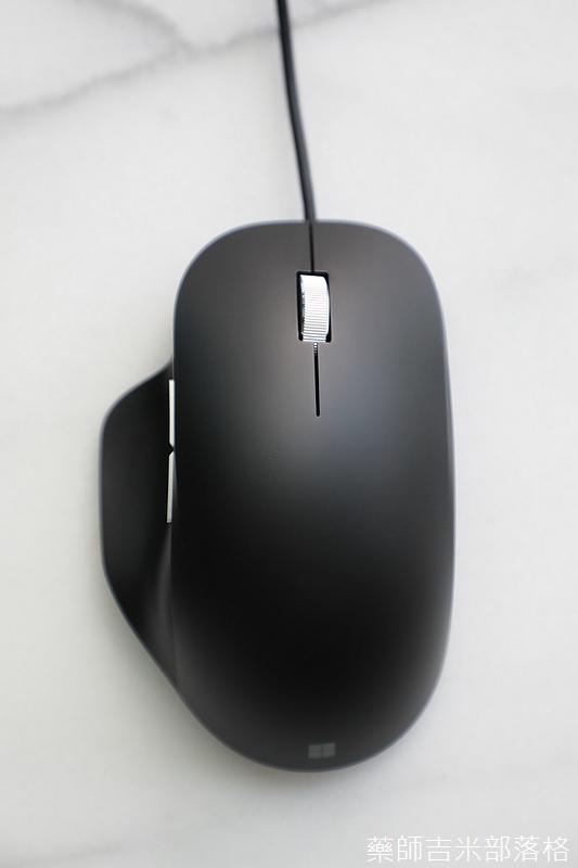 Microsoft_Mouse_043.jpg