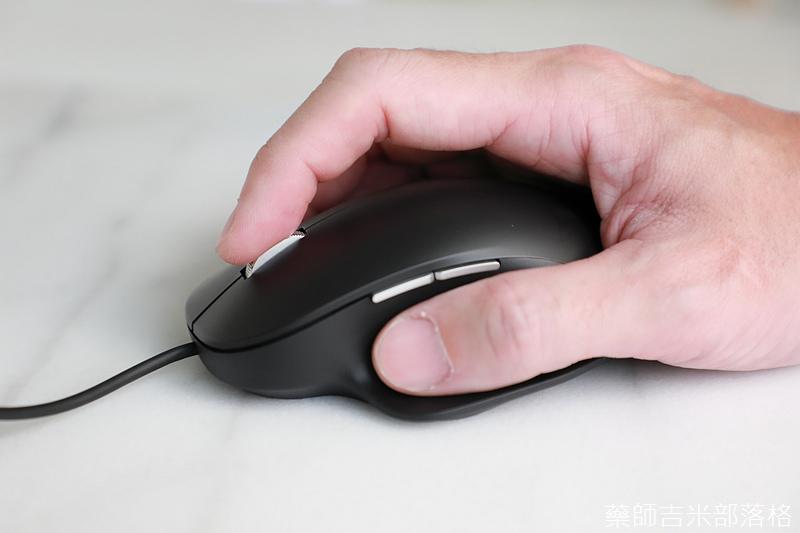 Microsoft_Mouse_059.jpg