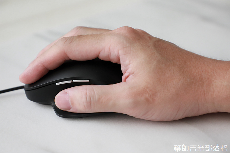 Microsoft_Mouse_074.jpg