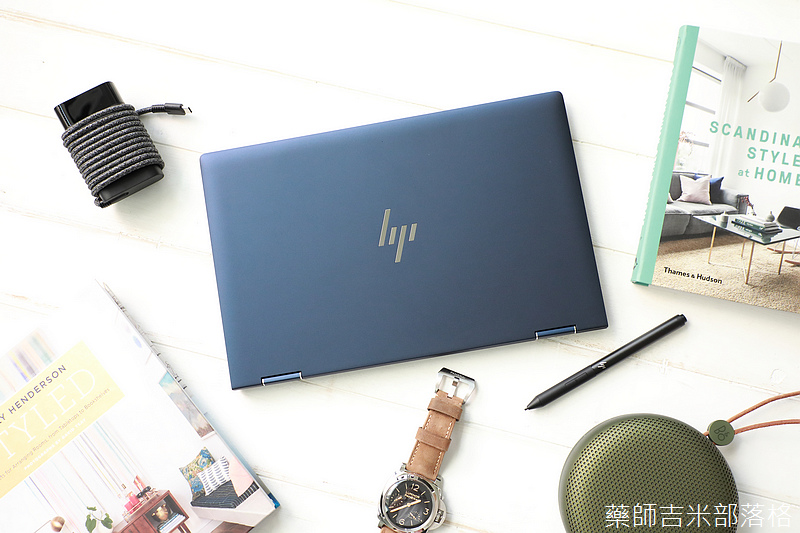 HP_Elitebook_011.jpg