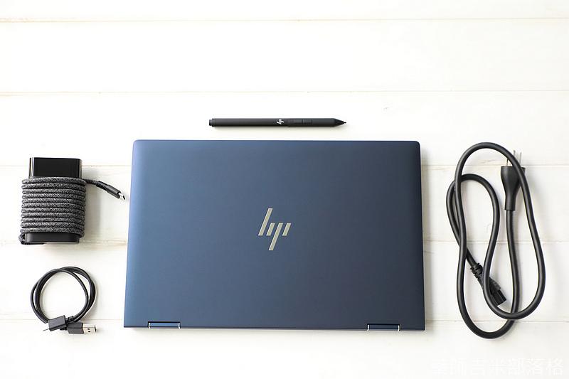 HP_Elitebook_014.jpg