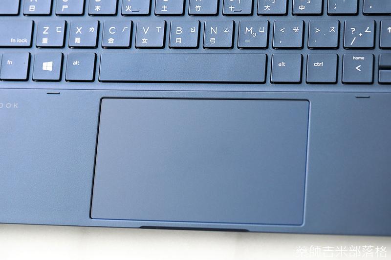 HP_Elitebook_037.jpg