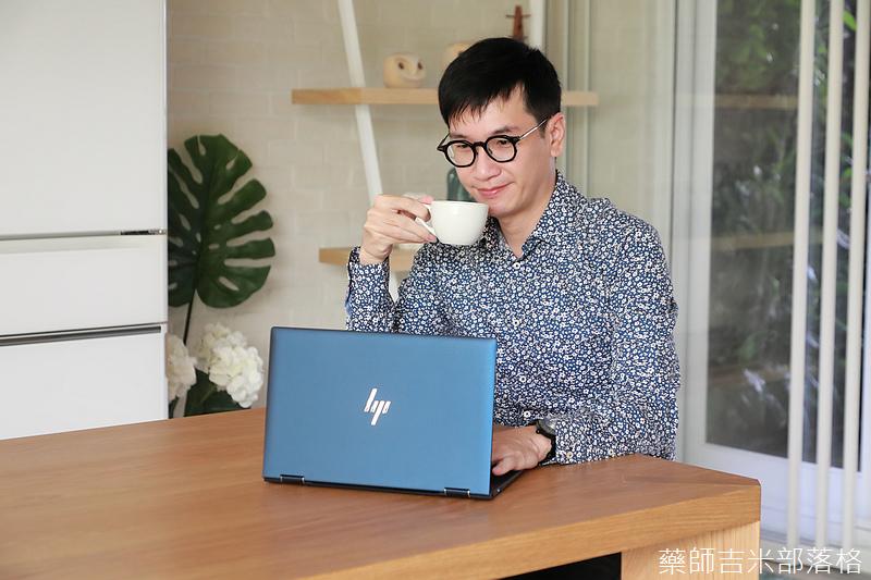 HP_Elitebook_119.jpg