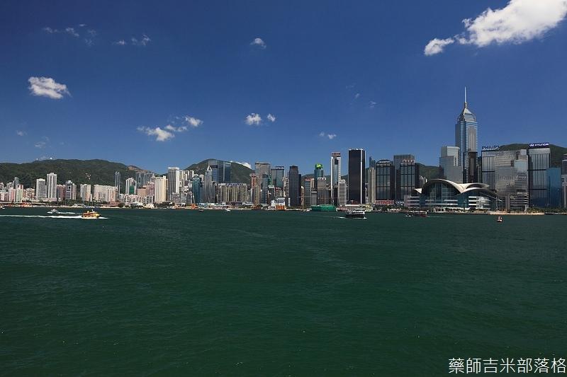 HongKing_2013_183