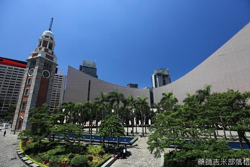 HongKing_2013_179