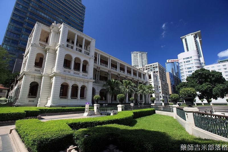 HongKing_2013_280