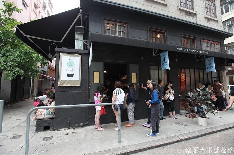 HongKong_10_411