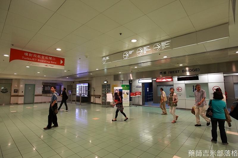 HongKing_2013_034