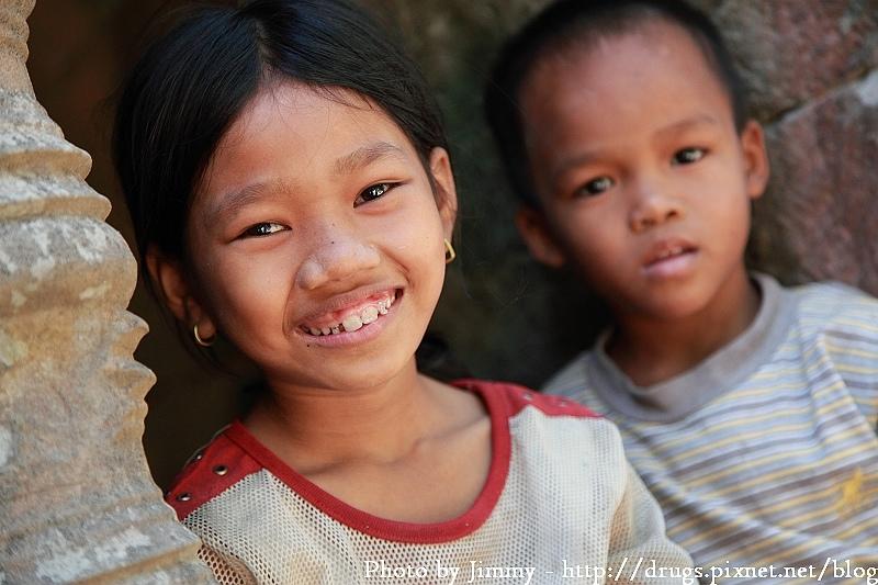 Angkor_2_0382