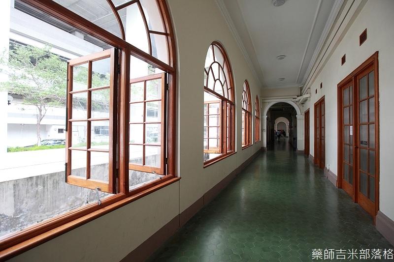 HongKong_10_129