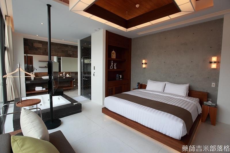 H_Villa_Motel_013