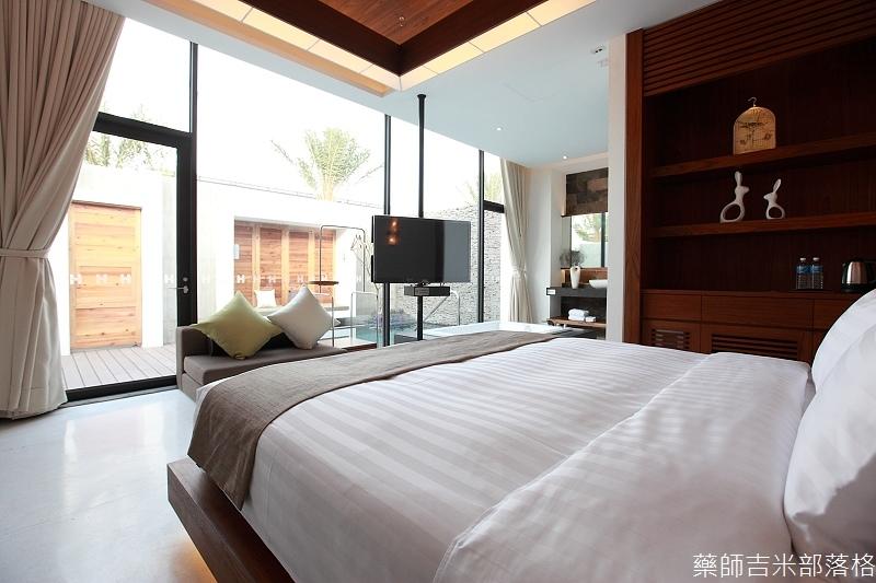 H_Villa_Motel_021