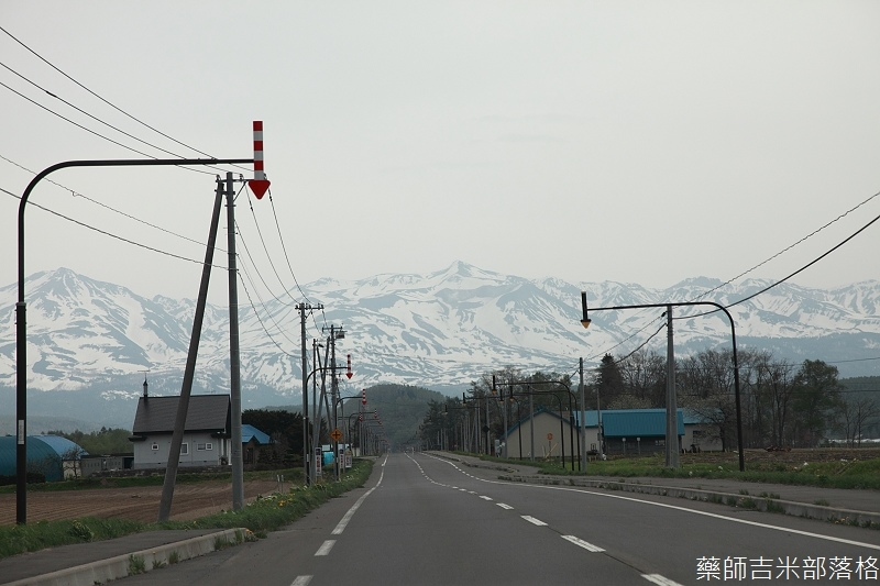 Hokkaido_06_065