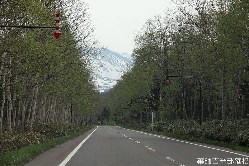Hokkaido_06_084