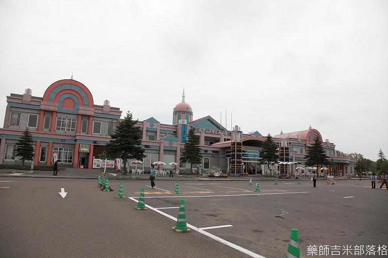 Hokkaido_06_001