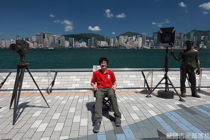 HongKong_2013_227