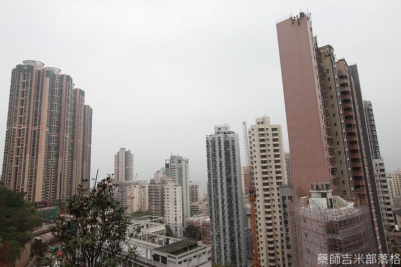 HongKong_10_166