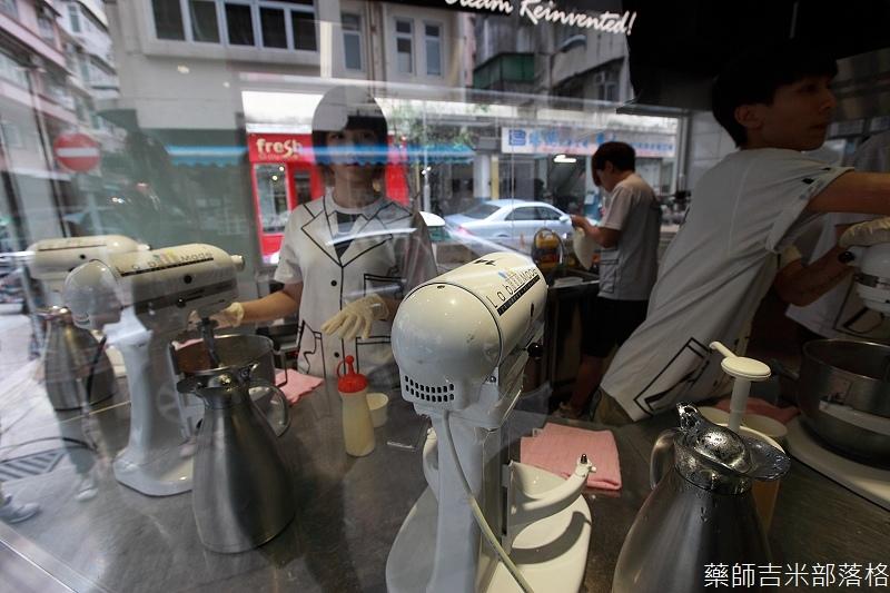 HongKong_10_360