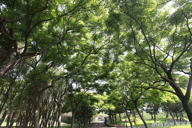 Park_059