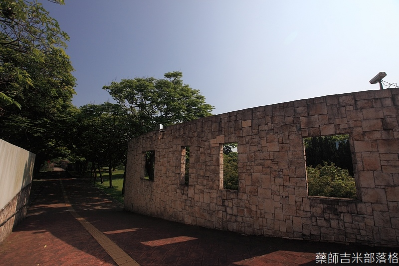 Park_004