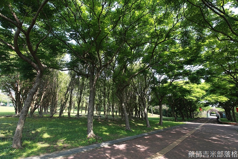 Park_063
