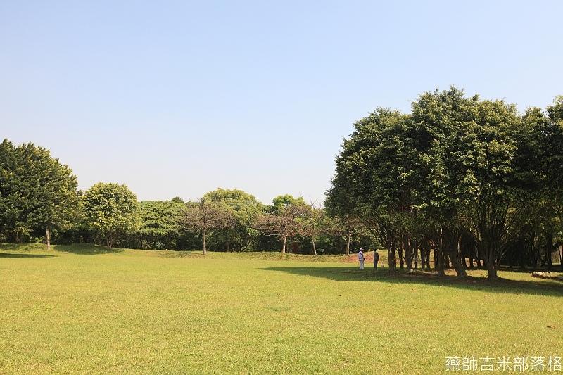 Park_071