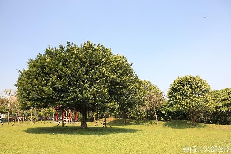 Park_080