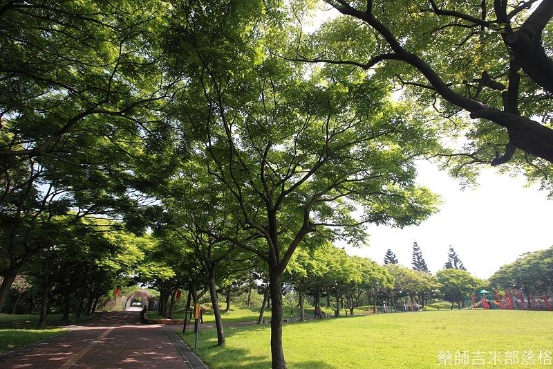 Park_066