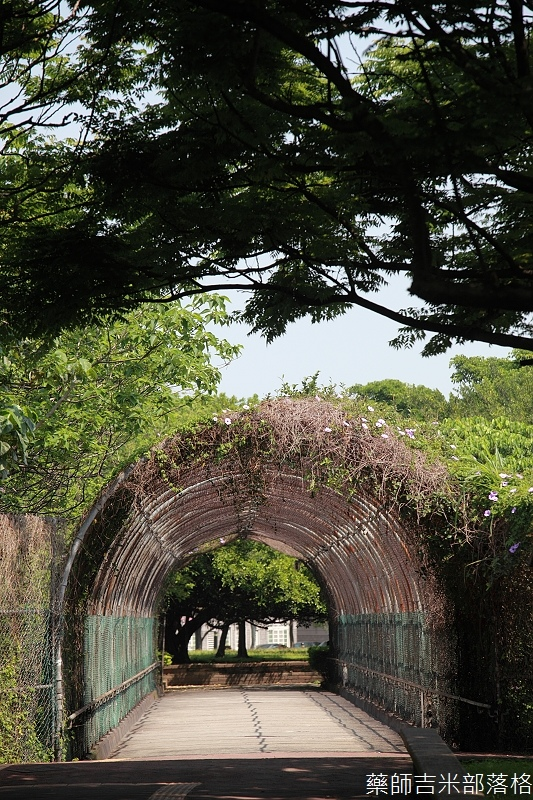 Park_119
