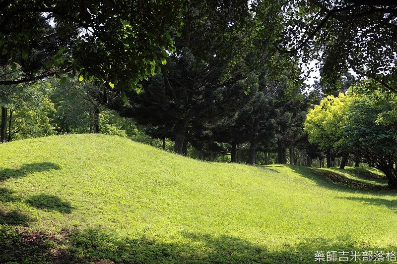Park_134