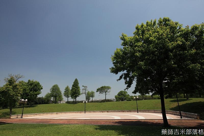 Park_262
