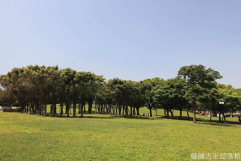 Park_226