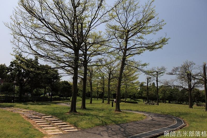 Park_236