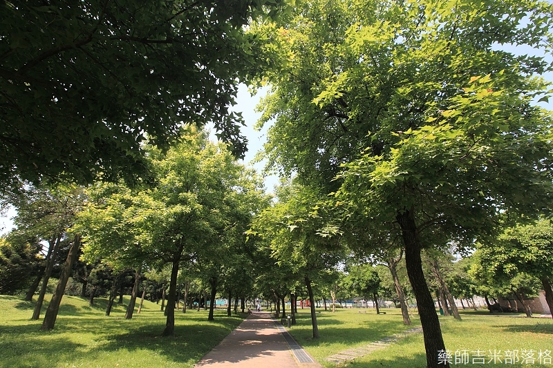 Park_260