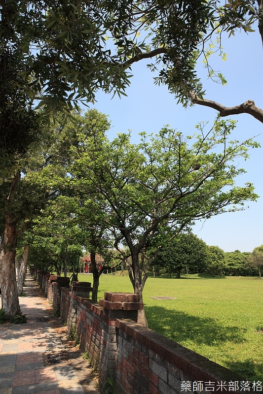 Park_293