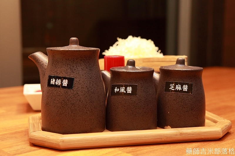 yoshikura188_010