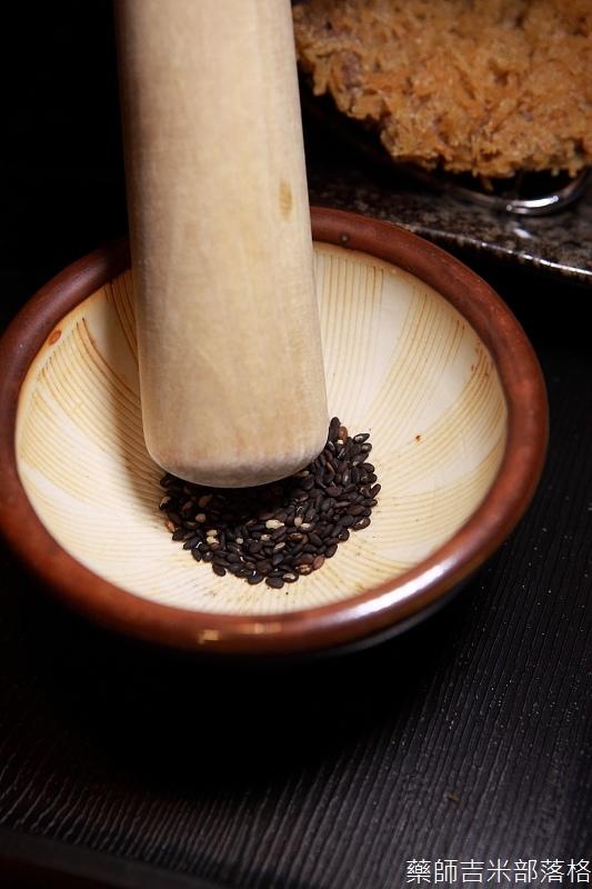 yoshikura188_080
