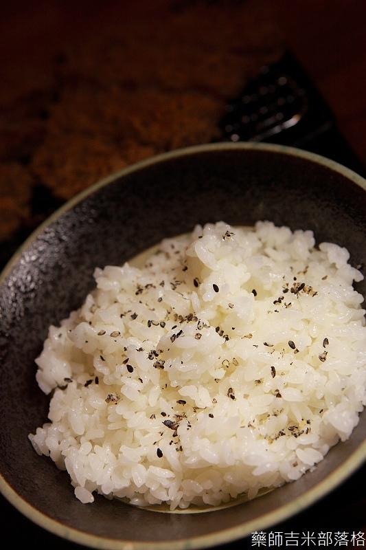 yoshikura188_090