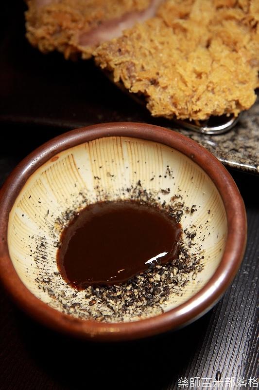 yoshikura188_088