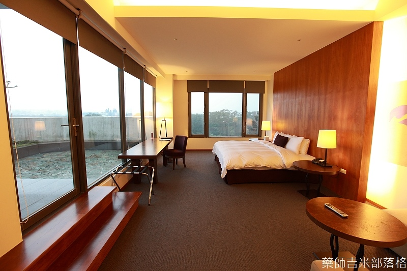 southgarden_room_012