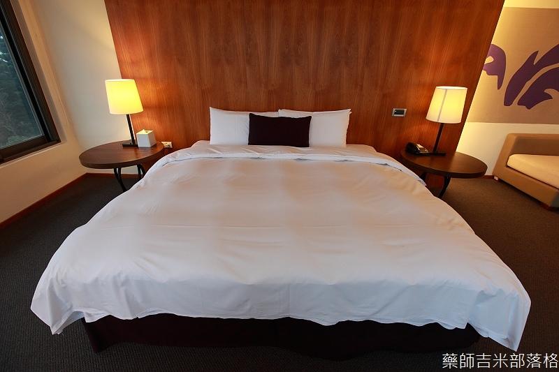 southgarden_room_006