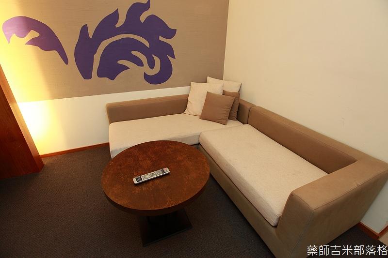 southgarden_room_011