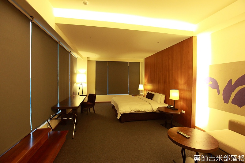southgarden_room_038