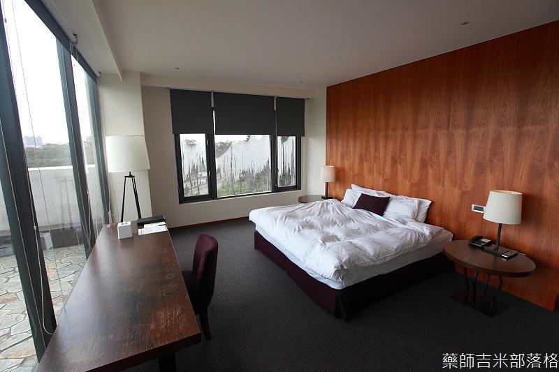 southgarden_room_129