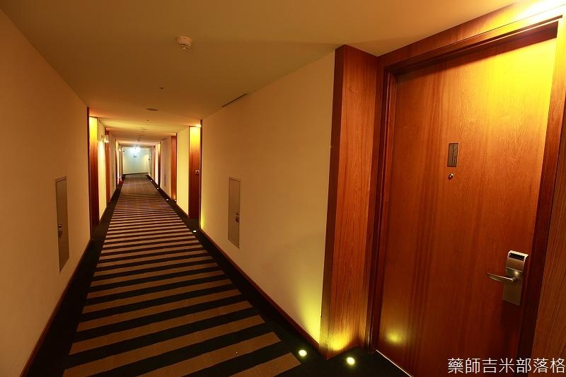southgarden_room_088