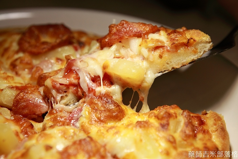 8818_Pizza_065