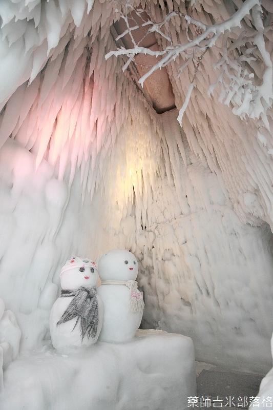 ICE_PAVILION_068