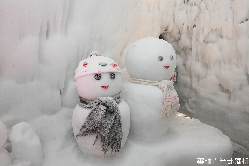 ICE_PAVILION_069