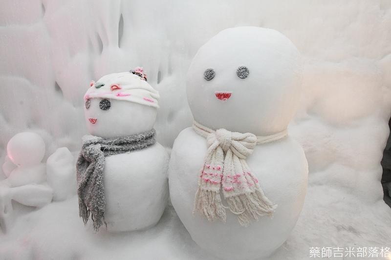 ICE_PAVILION_070