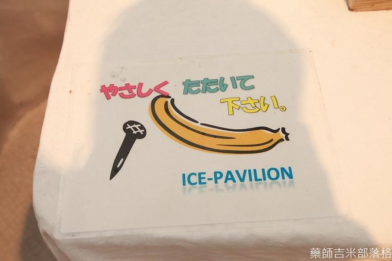ICE_PAVILION_119